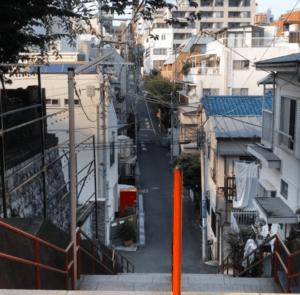 키미노나와(지하철)