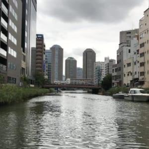 日本桥游艇(日本桥)