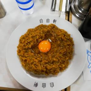 Jiyuken(Namba)