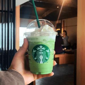 星巴克咖啡京都二宁坂八坂茶屋店(二宁坂)